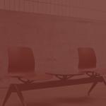 Sofaer Og Baenke Savir Design Studio