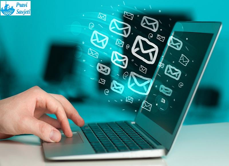 odgovaranje na e-poruke o dopisivanju cougar stranice za upoznavanje u Nigeriji