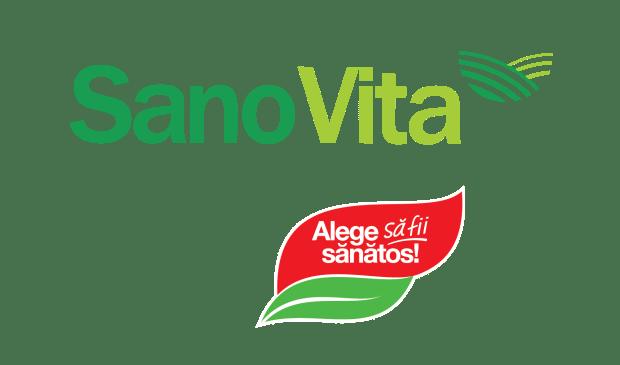 sano-vita[1].png
