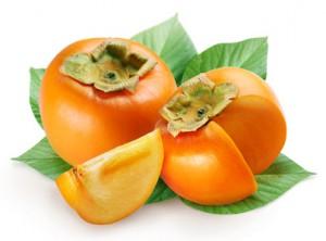 Beneficiile fructului Kaki