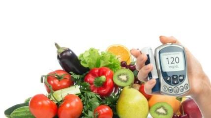Dieta-diabet-591x330