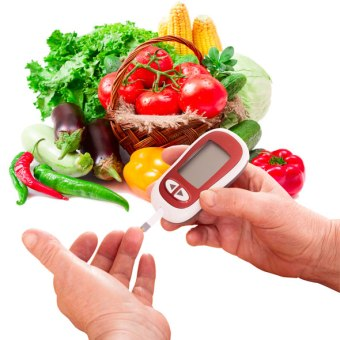 dieta-diabetici-legume