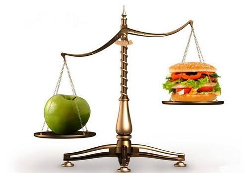 Perceptia despre dieta traditionala