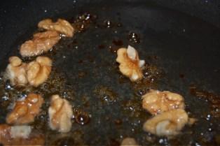nut-caramel-review