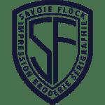 logo savoie flock numéro 2