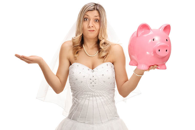 Do I Need Wedding Insurance?