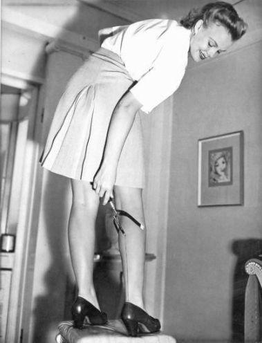 annees-1940