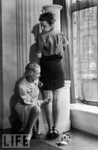 magazine-life-1940