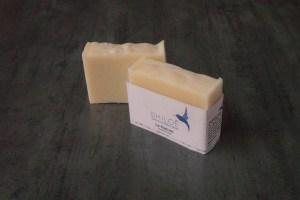 savon doux surgras sans huile essentielle Shiloé savonnerie artisanale tours