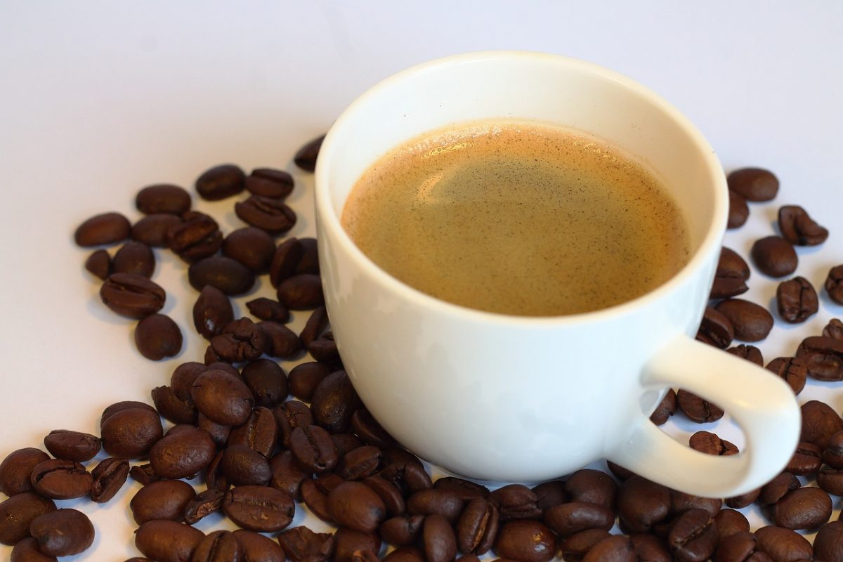 Where To Find The Best Coffee In The World Savored Sips