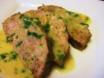 Ina Garten 1770 House Meatloaf Recipe