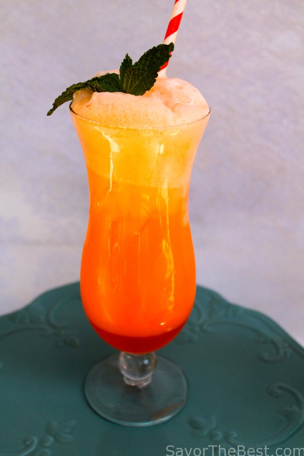 Orange-Creamsicle-Soda-1