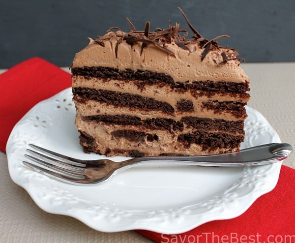 Chocolate-Mocha-Icebox-Cake-1