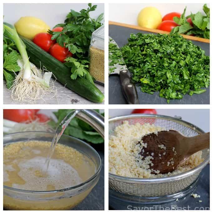prepping-ingredients