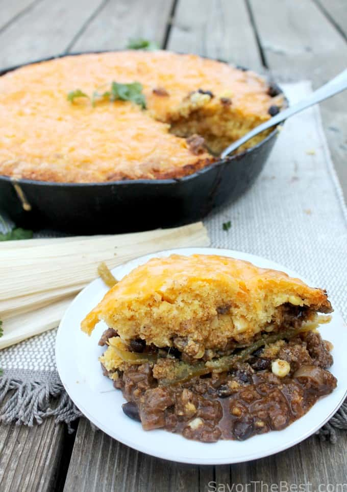 salsa-verde-tamale-pie