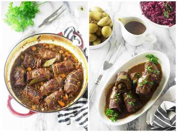 braised-beef-rolls