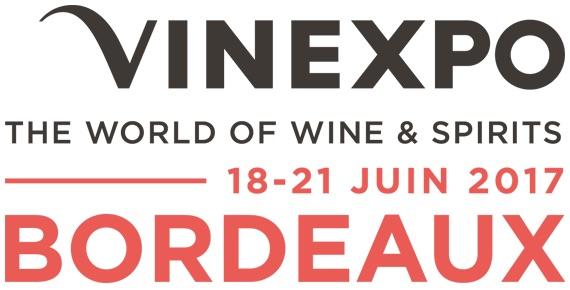 vinexpo bordeaux 2017