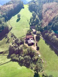 maso Bozan Südtirol Alto Adige Bolzano