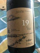 Frühburgunder grape pinot noir precoce