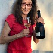 champagne Briaux Lenique Perle de Craie