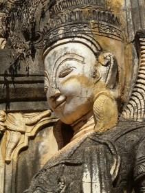 yep, pagoda