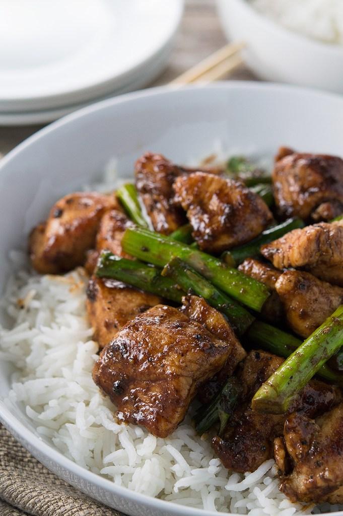 Black Pepper Chicken and Asparagus Stir Fry dsc_0126-2