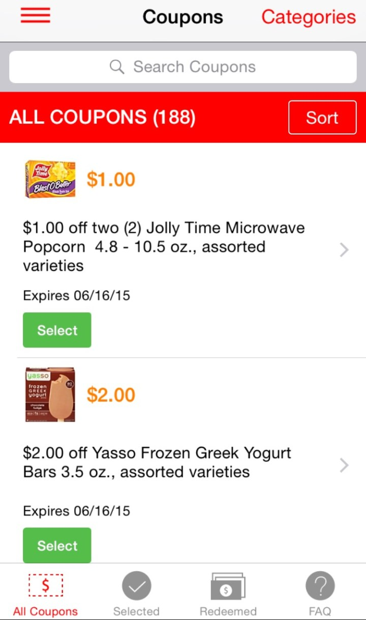 digital store coupons- coupon 101 what is a coupon