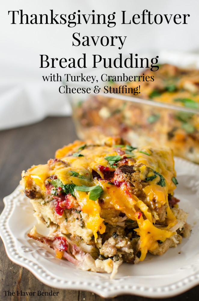 Savory-Bread-Pudding-6922-Copy-662x1000