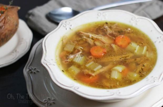 Thanksgiving-Leftover-Soup-5WMEng-620x406