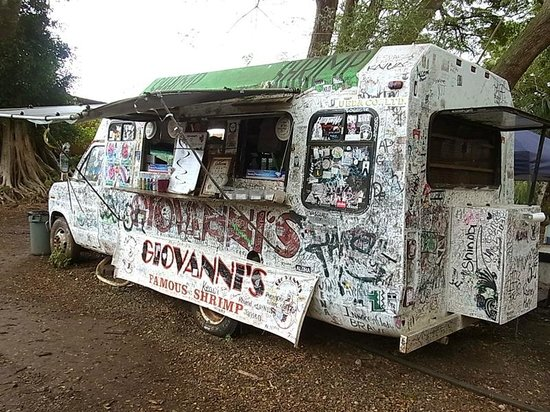 giovanni-s-shrimp-truck
