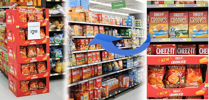Cheez-It-Grooves-Crunched-Walmart