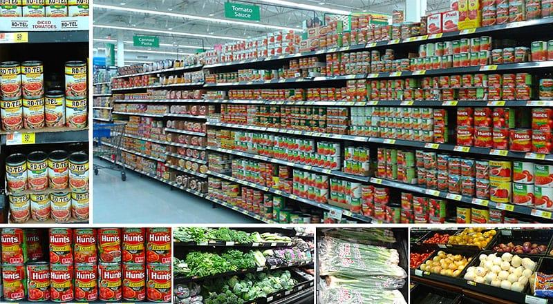 Con-Agra-Walmart