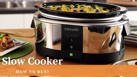 How To Find Best Small Slow Cooker