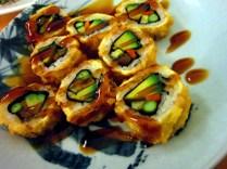 chaya-roll-sushi
