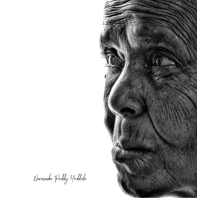 Life by Narasimha Reddy Yeddula