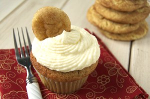 Snickerdoodle-Cupcakes-Close