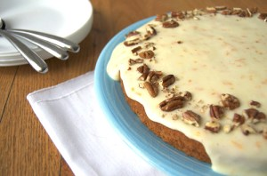 Spaghetti-Squash-Cake-Close2