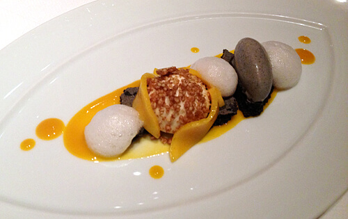 Black-Sesame-Mango-Ice-Cream