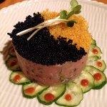 New York Restaurants: Sakagura