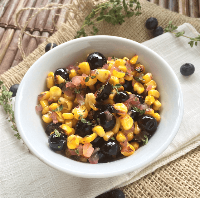 blueberry-thyme-corn-relish