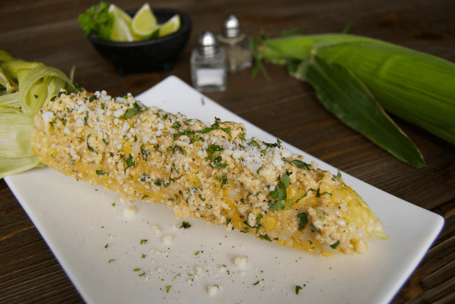 mexican-corn-elote-cotija