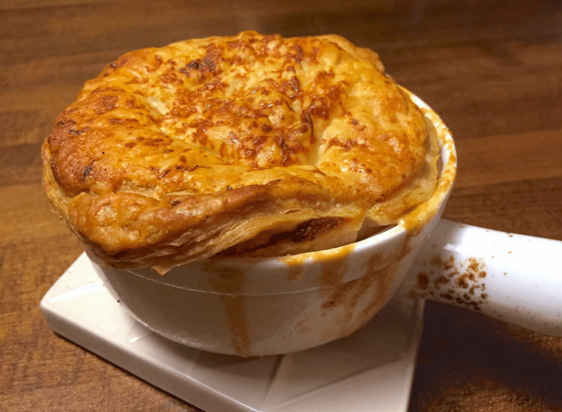 chicken-pot-pie-golden