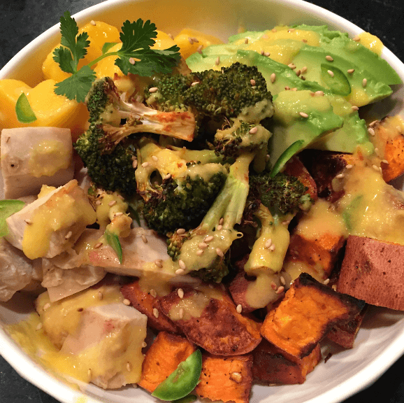 healthy-buddha-bowl-recipe