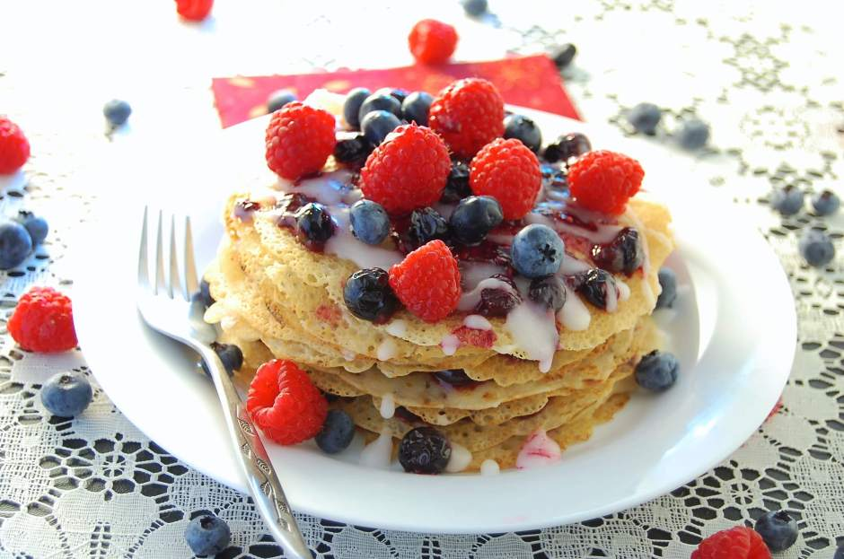 egg-free-crepe-cake-recipe
