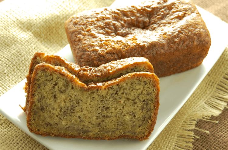 flax-seed-banana-bread-recipe