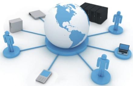 Image result for tehnologija