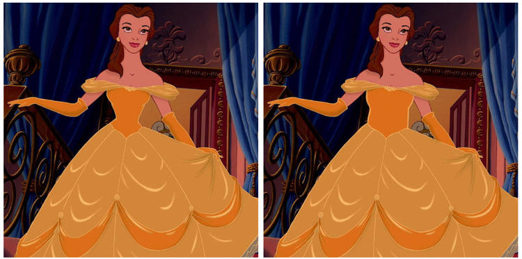 3038358-slide-s-5-heres-what-disney-princesses-would-look-like-with-normal-waistlines