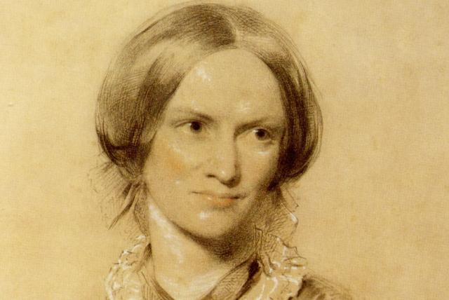 """Ja nisam ptica, ne možete me sputati mrežama. Ja sam slobodno ljudsko biće i imam sopstvenu volju."""" - Charlotte Bronte"""