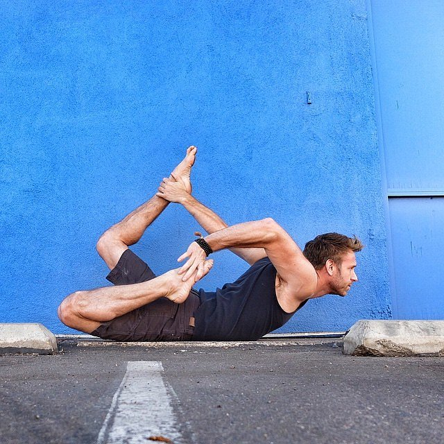 yoga21