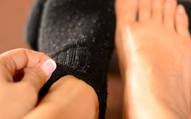 Soft-Baby-Feet-